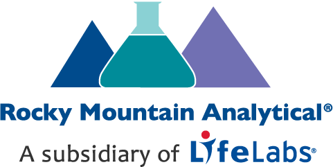 Rocky Mountain Analytical